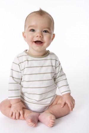 Bebé prematuro: su desarrollo neurológico