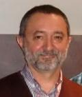 Manolo Merino