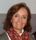 Paz González