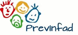 Grupo PrevIfand