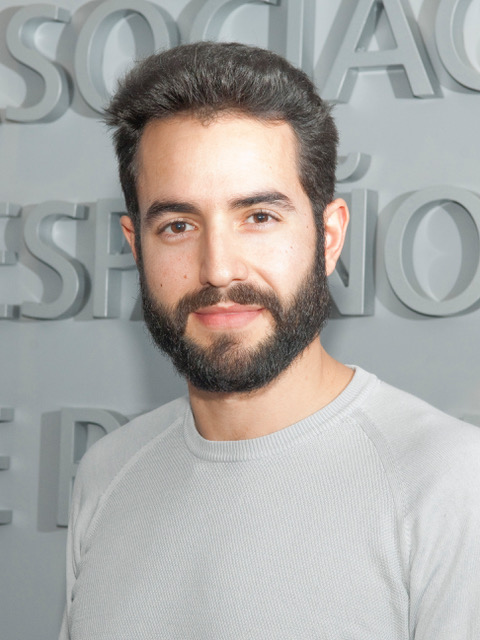Pedro Piñero
