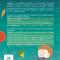 Recomendaciones sobre las grasas en la alimentación de niños y adolescentes