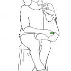 Imagen procedente del Manual de Anafilaxia Pediátrica