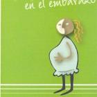 Recomendaciones para prevenir la obesidad y el sobrepeso en el embarazo