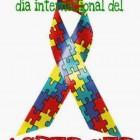 18 de febrero. Día Internacional del Síndrome de Asperger