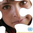 Día Mundial de Concienciación sobre el Autismo 2014