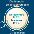 Día Mundial de la Tuberculosis 2015