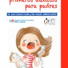 Guía práctica de primeros auxilios para padres