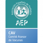 Comité Asesor de Vacunas de la AEP
