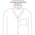 """Concurso de dibujo infantil y juvenil """"Día P"""" 2016"""