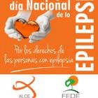 Día Nacional de la Epilepsia