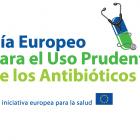 Día europeo 2015 para el uso prudente de los antibióticos