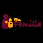 logotipo web
