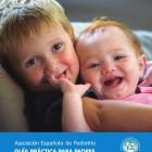 Guía práctica para padres