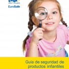Guía de Seguridad de los Productos Infantiles