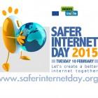 10 de febrero, Día Internacional de la Internet Segura