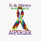 Día Internacional del Síndrome de Asperger 2016