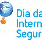 Dia Internacional de Internet Segura 2016