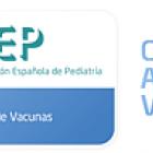 Comité Asesor de Vacunas de la La Asociación Española de Pediatría