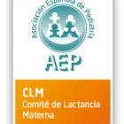 Comité de Lactancia Materna