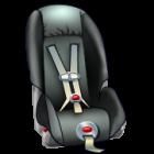 Dispositivo de retención infantil