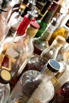 el alcoholismo y sus consecuencias sociales