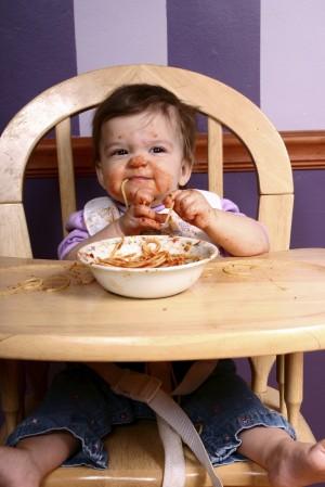 alimentacion+bebe+7+meses+aeped