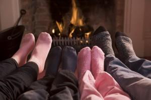 Cómo prevenir envenenamiento por inhalación de monóxido de carbono