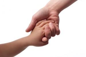 Image Result For Kids Holding Hand