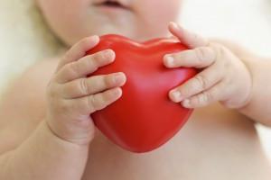 Miocardiopatías