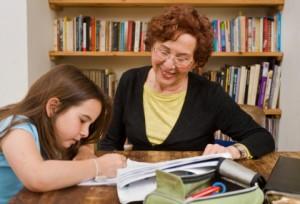 Descargar familia y escuelas en psicologia