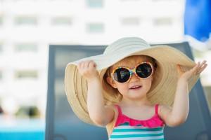Cuidar la piel. Protegerla del sol  f14d6335c4b