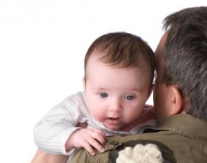 Sintomas del reflujo gastroesofagico en bebes
