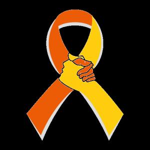 D a mundial de la prevenci n del suicidio 2016 enfamilia for Noticias dela farandula internacional 2016