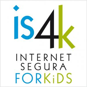 Día Internacional de Internet Segura 2017