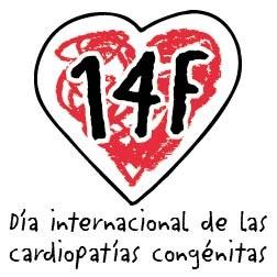 Día Internacional de las Cardiopatias Congénitas 2017