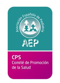 Comité de Promoción de la Salud de la Asociación Española de Pediatría