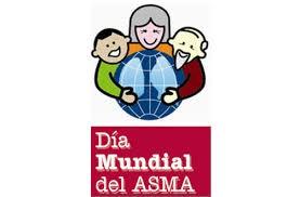 Día Mundial del asma