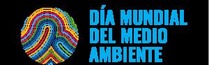Día Mundial del Medio Ambiente 2019