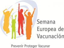 Semana Europea de la Vacunación 2016