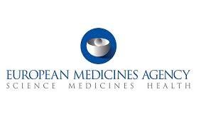 Logo EMA