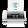Noticia de la AEP