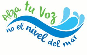 Día Mundial del Medio Ambiente 2014