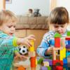 Juego y juguetes