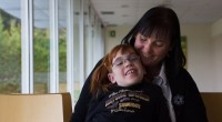 Día Internacional de las Enfermedades Raras 2014, Video Oficial