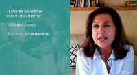 Recomendaciones de la AEP para las familias frente al coronavirus