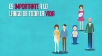 Semana Europea Vacunación 24 a 30 Abril