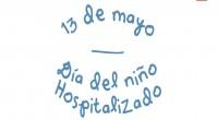 El Hospital Gregorio Marañón celebra el Día Nacional del Niño Hospitalizado
