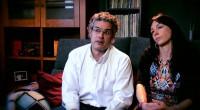 Campaña Acogimiento Familiar: En familia, por derecho