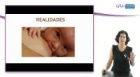 Mitos relacionados con los cuidados maternos durante la lactancia